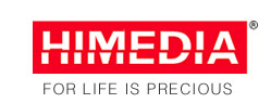 Hi-Media