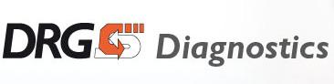 DRG Diagnostics