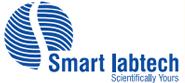smartlabtech